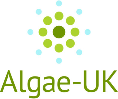 algae uk logo