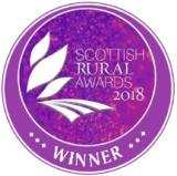 Rural Awards Winner